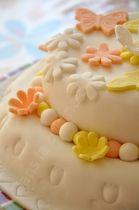 layer cake 2