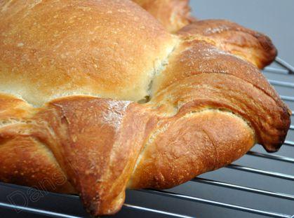 pain soleil 2