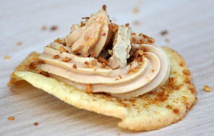 tuile-foie-gras.JPG