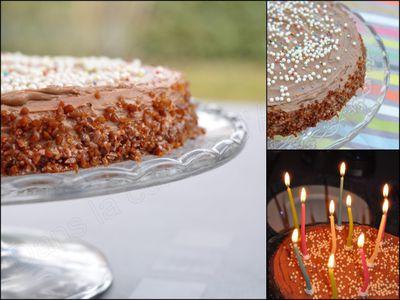 layer cake2