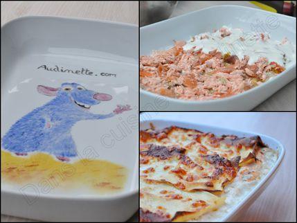 lasagne saumon poireaux 2