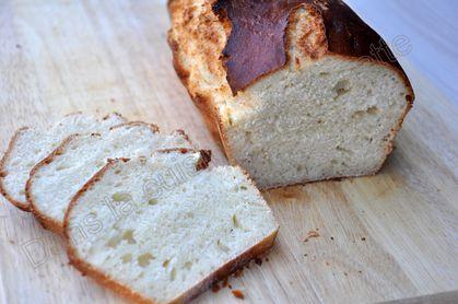 pain au lait ribot 2