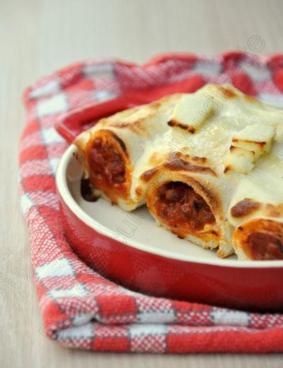 cannelloni-au-st-moret-2.JPG
