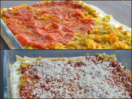lasagne-vegan.jpg