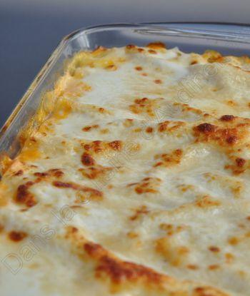 lasagnes-vegetariennes.JPG