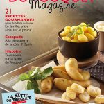 La Ratte du Touquet, le magazine : à gagner ici !