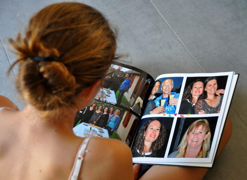 Un beau livre photo pour un super weekend [concours inside]