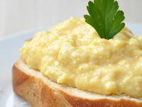 Quelques idées recettes pour Pâques