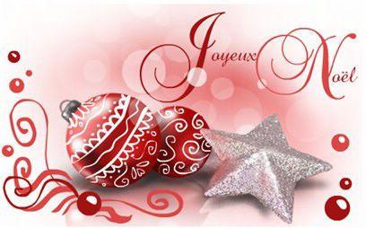 Idées recettes pour les réveillons de Noël et du Jour de l'An