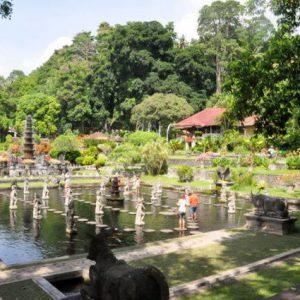 15 jours à Bali : de Amed à Ubud