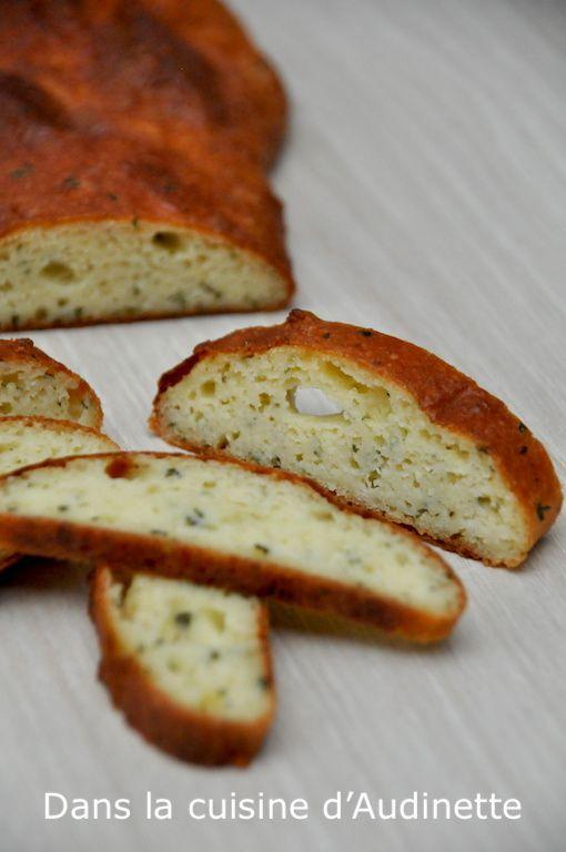 Fat head dough : la pâte à pain/pizza/bagels/nachos... qui n'en est pas une (low carb)