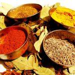 A la découverte de l'alimentation ayurvédique
