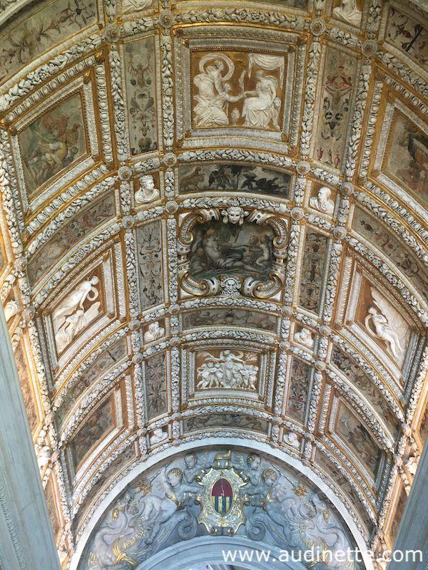 Visite de 4 Jours à Venise : Jour 1