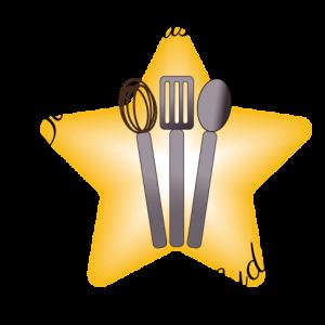 logo audinette