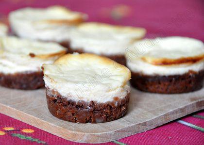 mini-cheese-cake-nutella.JPG